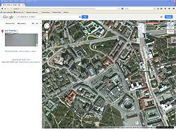 lokaliazacja online gps-600
