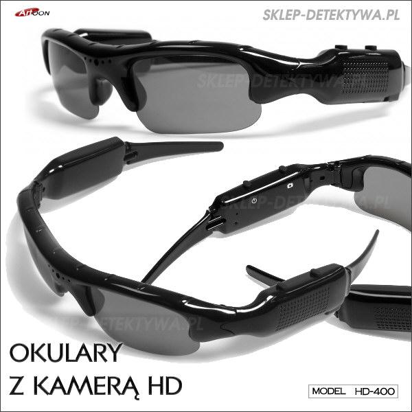 podpiąć okulary przeciwsłoneczne definicja datowania rehydroksylacji