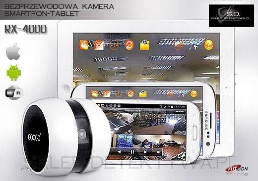 googo camera